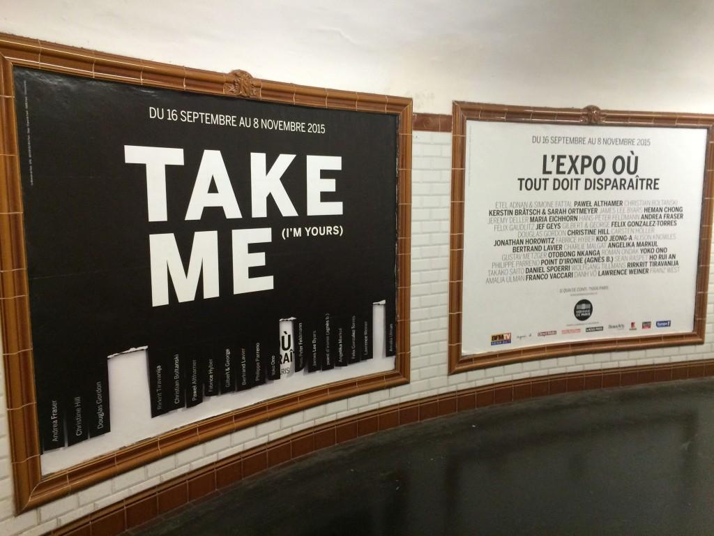 take-me-im-yours-exposition-art-contemporain-monnaie-de-paris-tbwa-paris-1