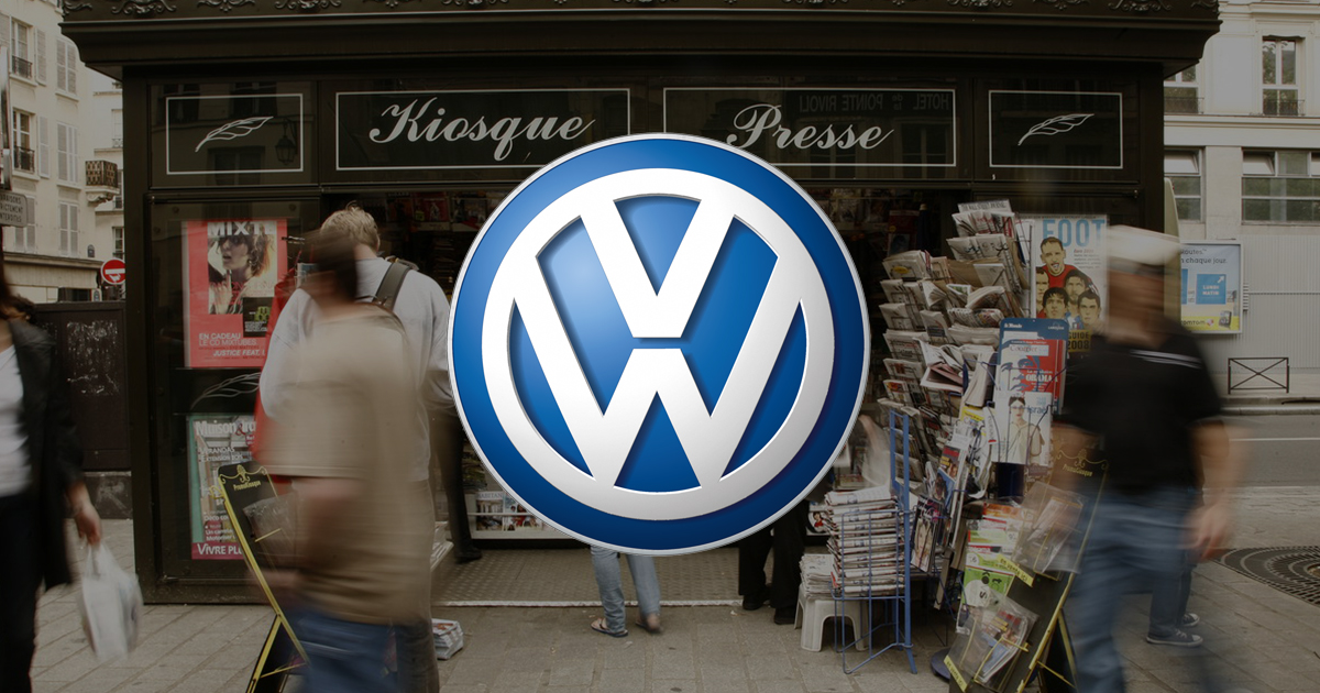 volkswagen-mediacom-chantage-presse-crise