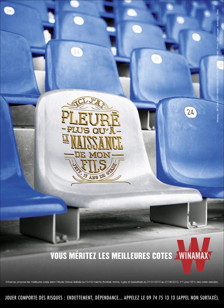 winamax-publicité-marketing-paris-sportifs-cotes-matchs-sièges-gradins-supporters-ici-agence-havas-paris-2