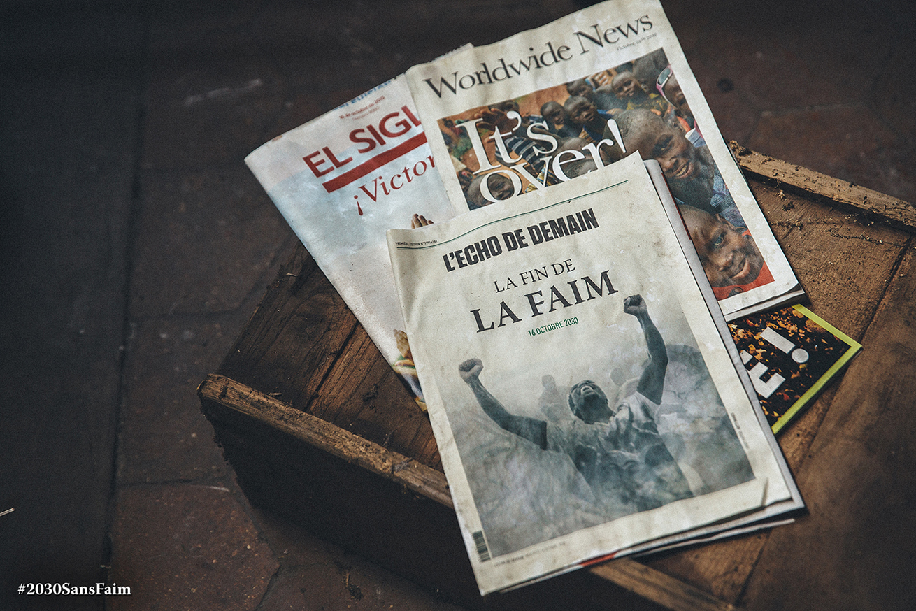 action-contre-la-faim-la-fin-de-la-faim-journal-agence-84-paris