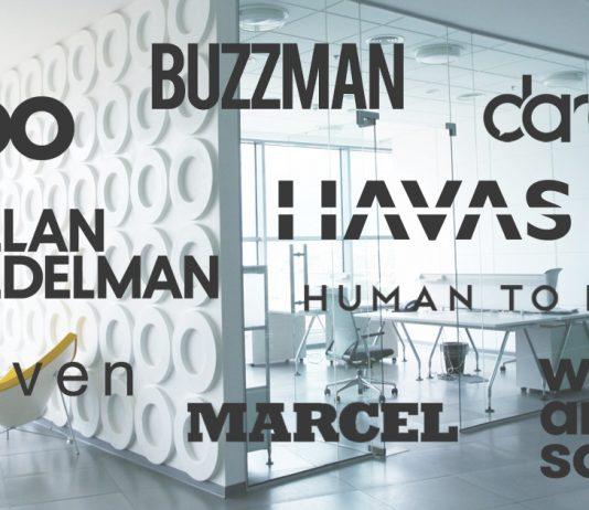 agences-publicite-recrutement-emploi-bbdo-buzzman-darewin-elan-edelman-havas-heaven-human-to-human-marcel-we-are-social