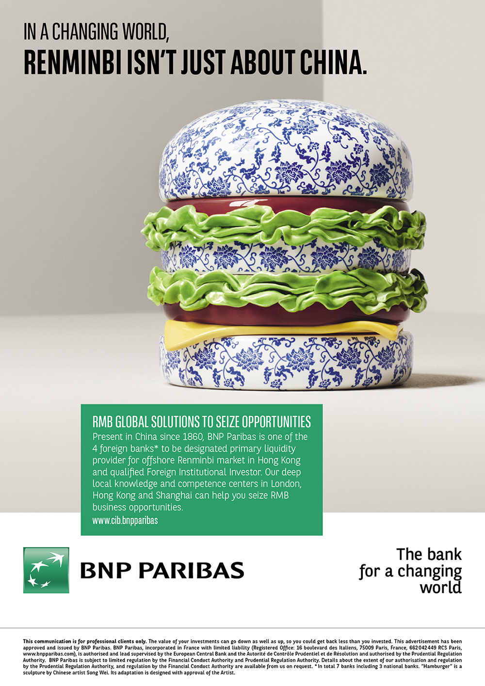 bnp-paribas-publicite-marketing-banque-in-a-changing-world-la-banque-un-monde-qui-change-2015-publicis-conseil-1
