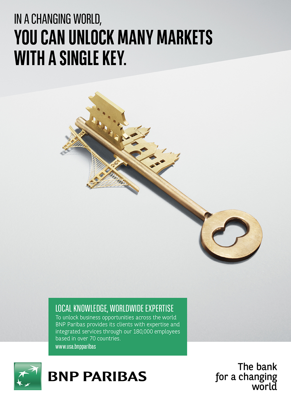 bnp-paribas-publicite-marketing-banque-in-a-changing-world-la-banque-un-monde-qui-change-2015-publicis-conseil-3