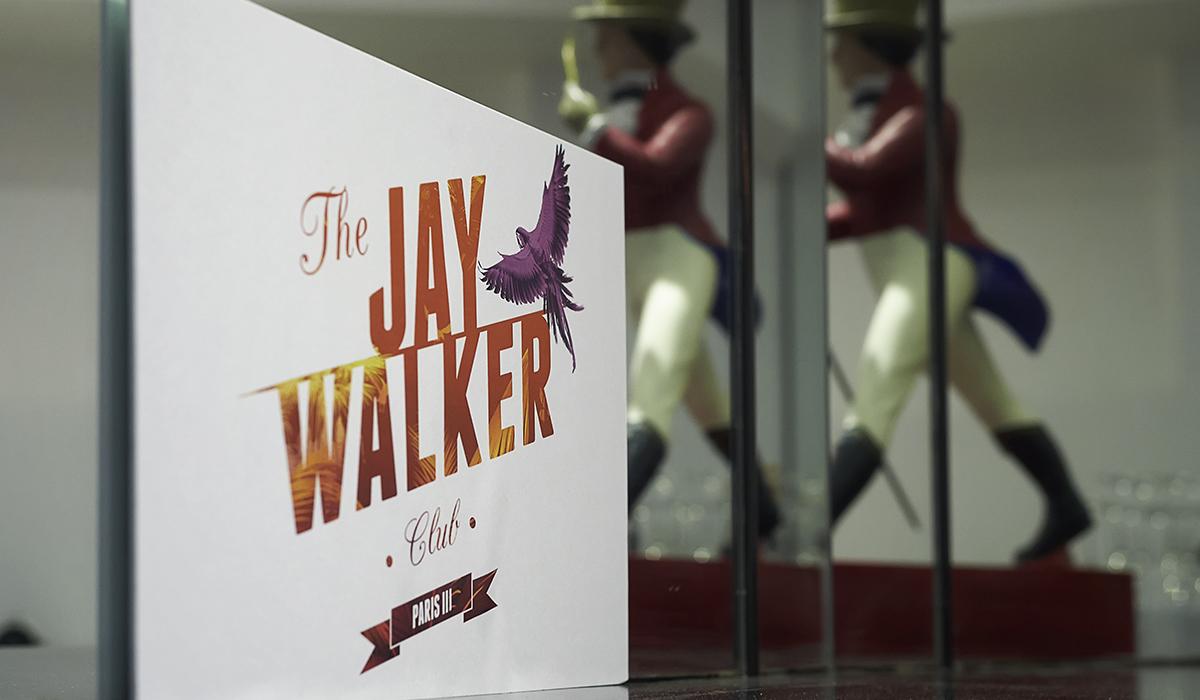 bureaux-agence-publicite-evenementiel-digital-les-pietons-jay-walker-paris-14