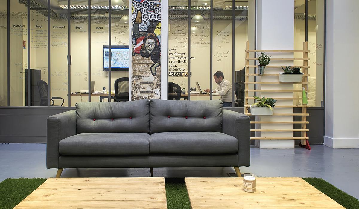 bureaux-agence-publicite-evenementiel-digital-les-pietons-jay-walker-paris-3