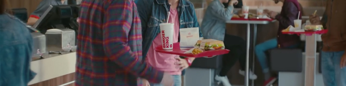burger-king-hovertray-back-to-the-future-retour-vers-le-futur-plateau-volant-2015-agence-buzzman