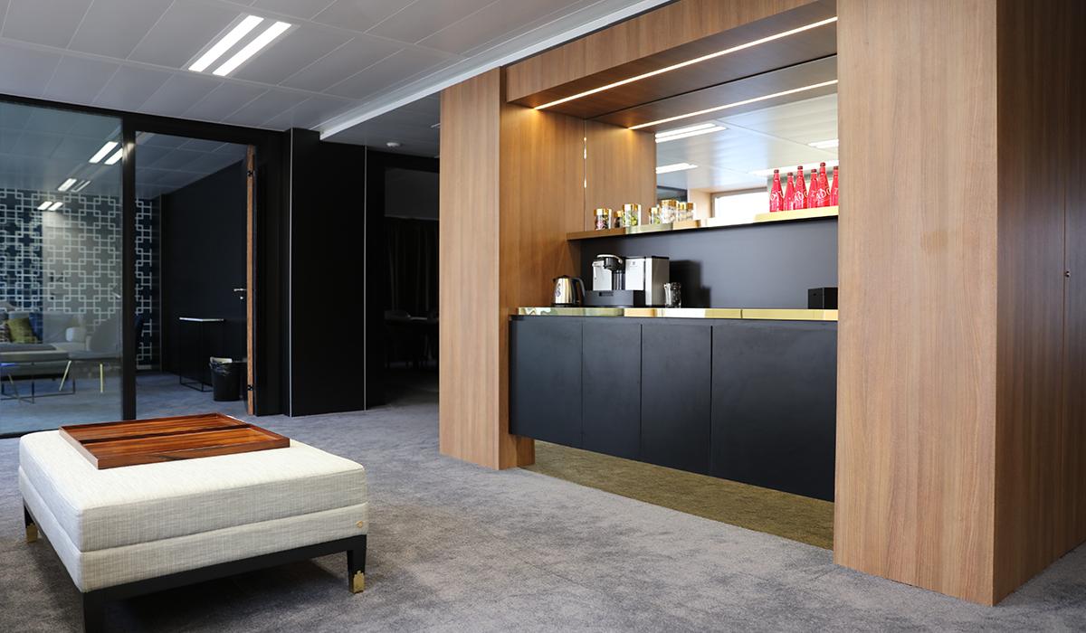 elan-edelman-bureaux-offices-agence-relations-publiques-publicite-paris-4