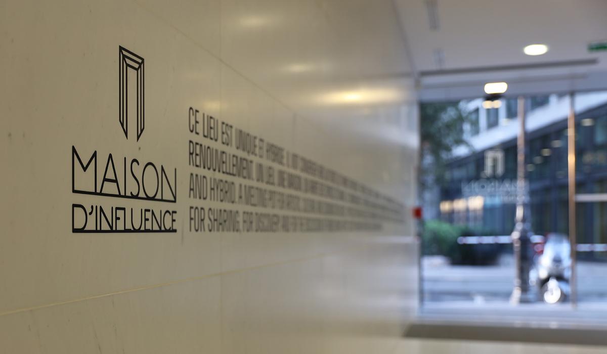 elan-edelman-bureaux-offices-agence-relations-publiques-publicite-paris-7