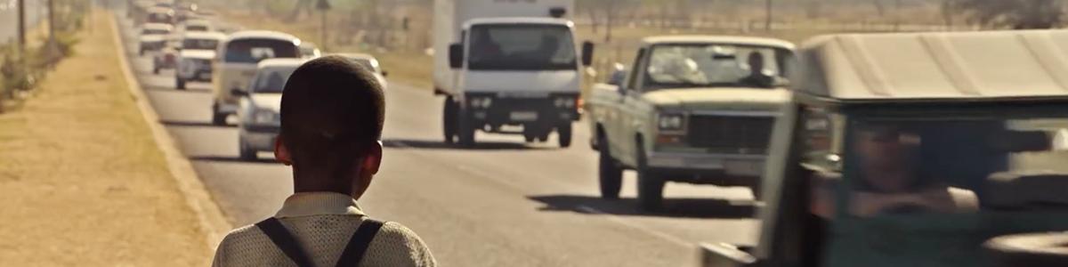 fia-publicite-save-kids-lives-ecole-route-voitures-luc-besson-2015