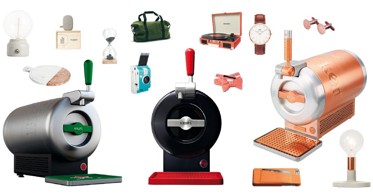 heineken-sub-color-edition-copper-edition-accessories-sub-store-paris