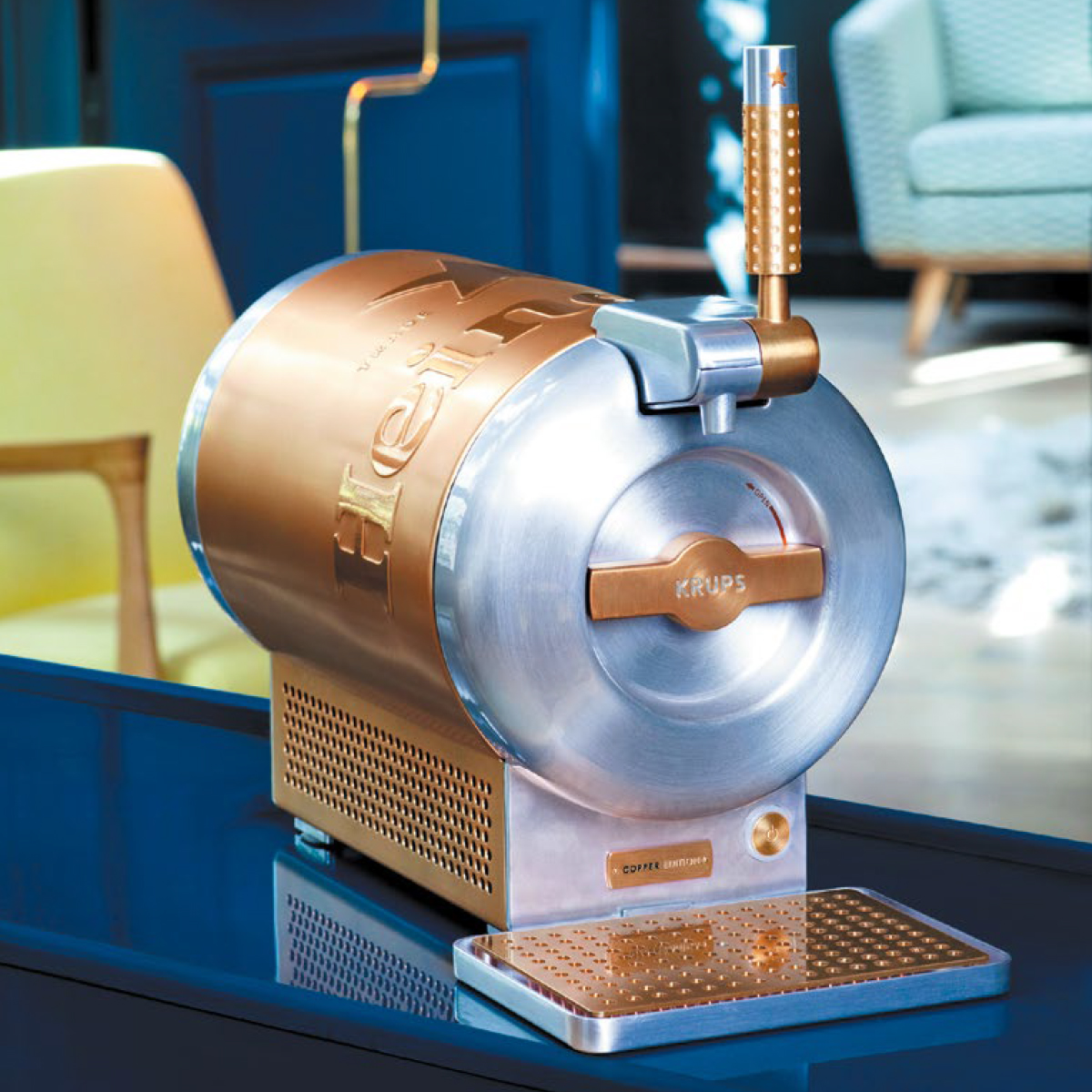 heineken-sub-copper-edition-2015-sub-store-paris