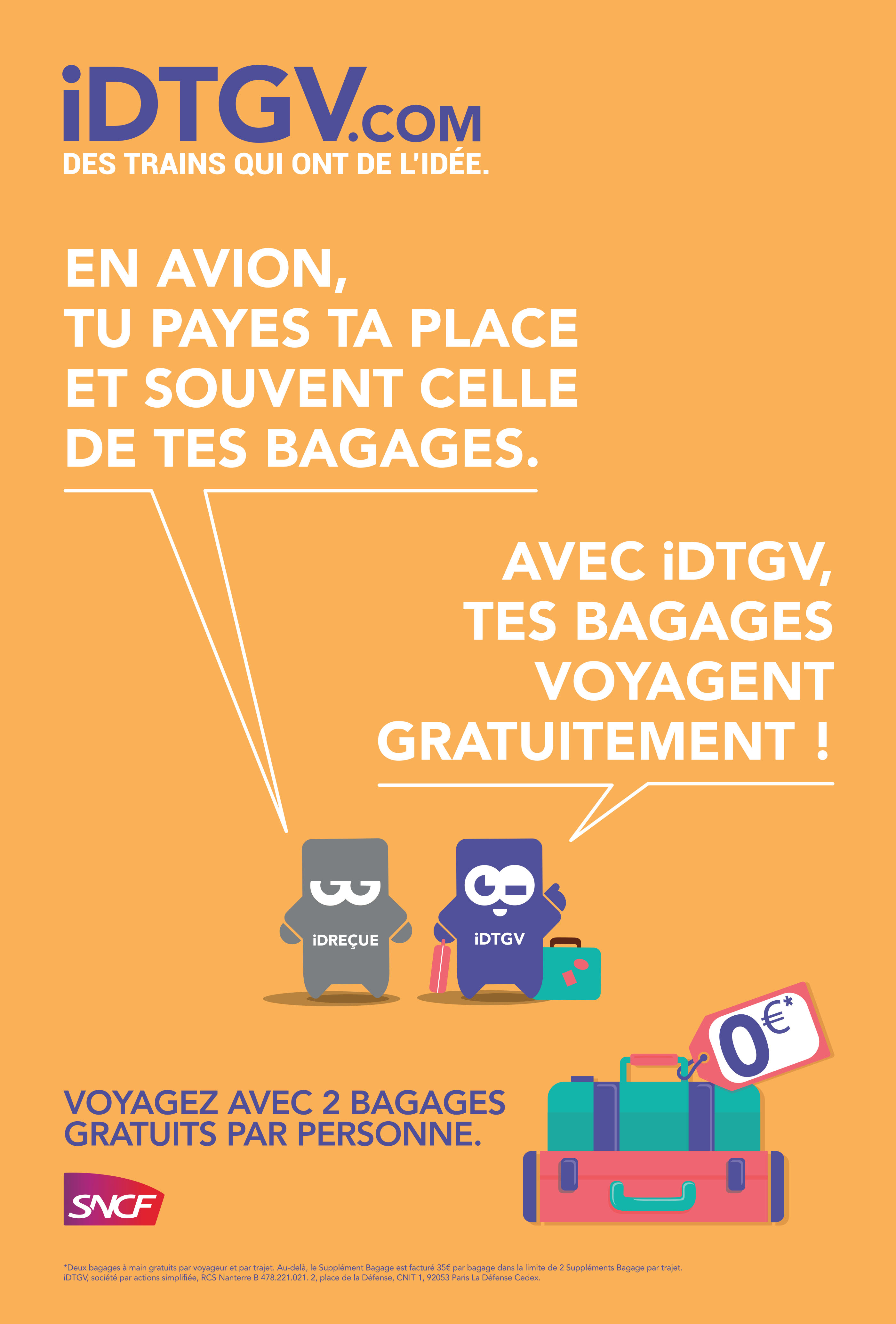 id-tgv-publicité-marketing-transport-idées-covoiturage-avion-confort-id-zen-id-zap-tbwa-paris-2
