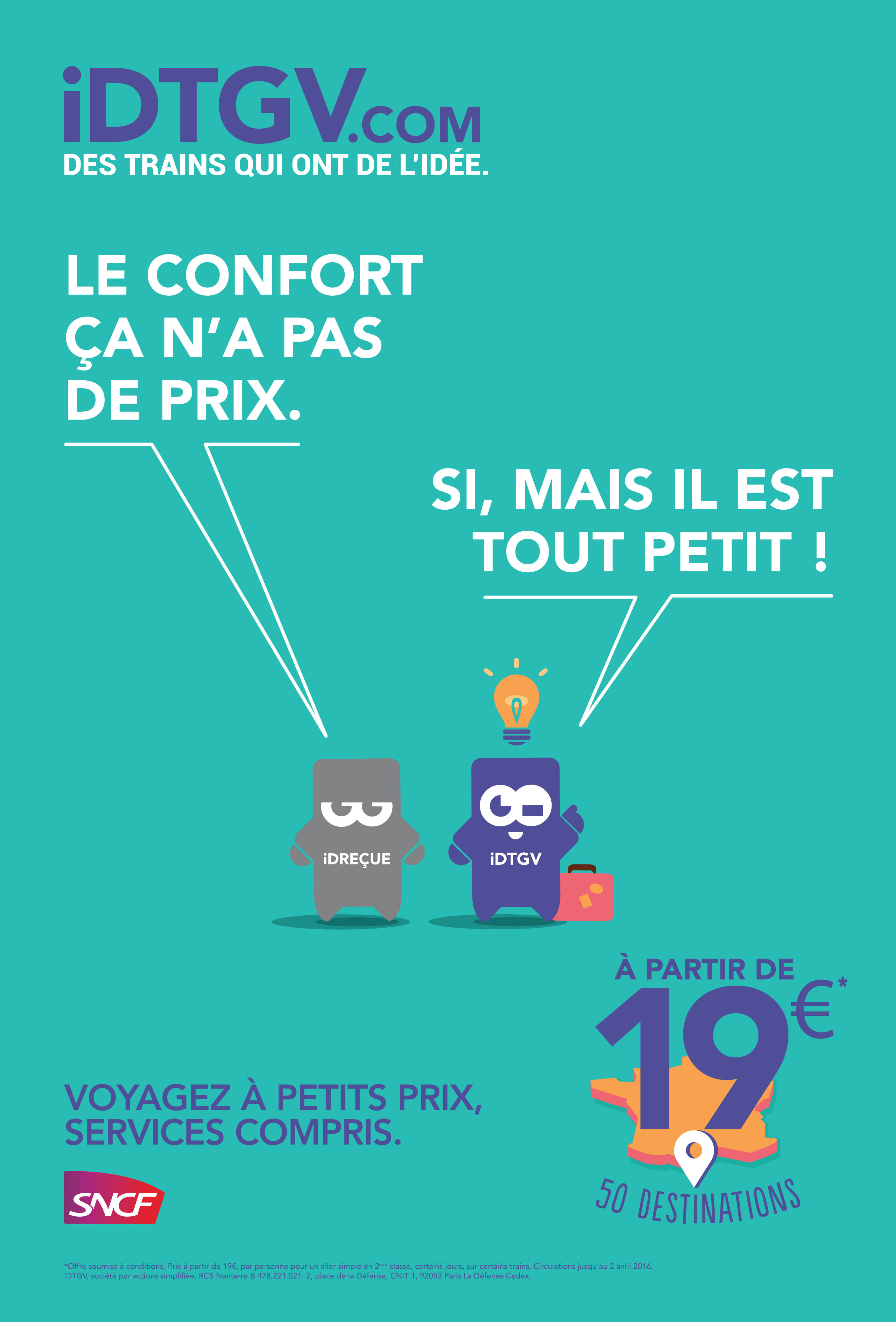 id-tgv-publicité-marketing-transport-idées-covoiturage-avion-confort-id-zen-id-zap-tbwa-paris-3