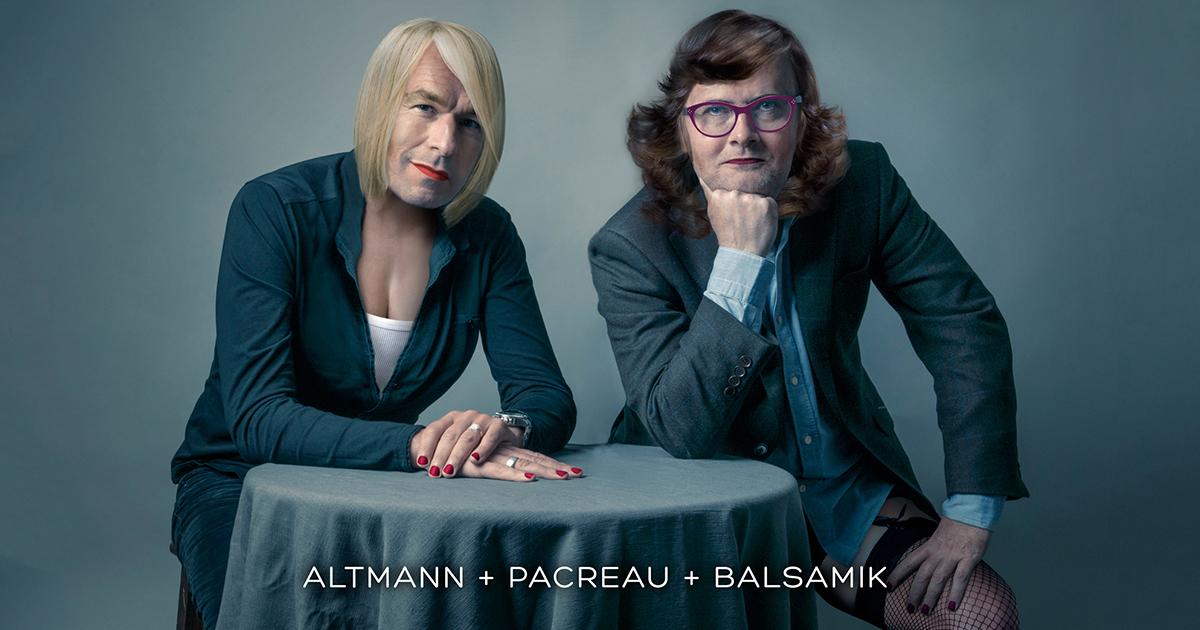 altmann-pacreau-olivier-edouard-budget-publicite-balsamik-mode-femmes-2