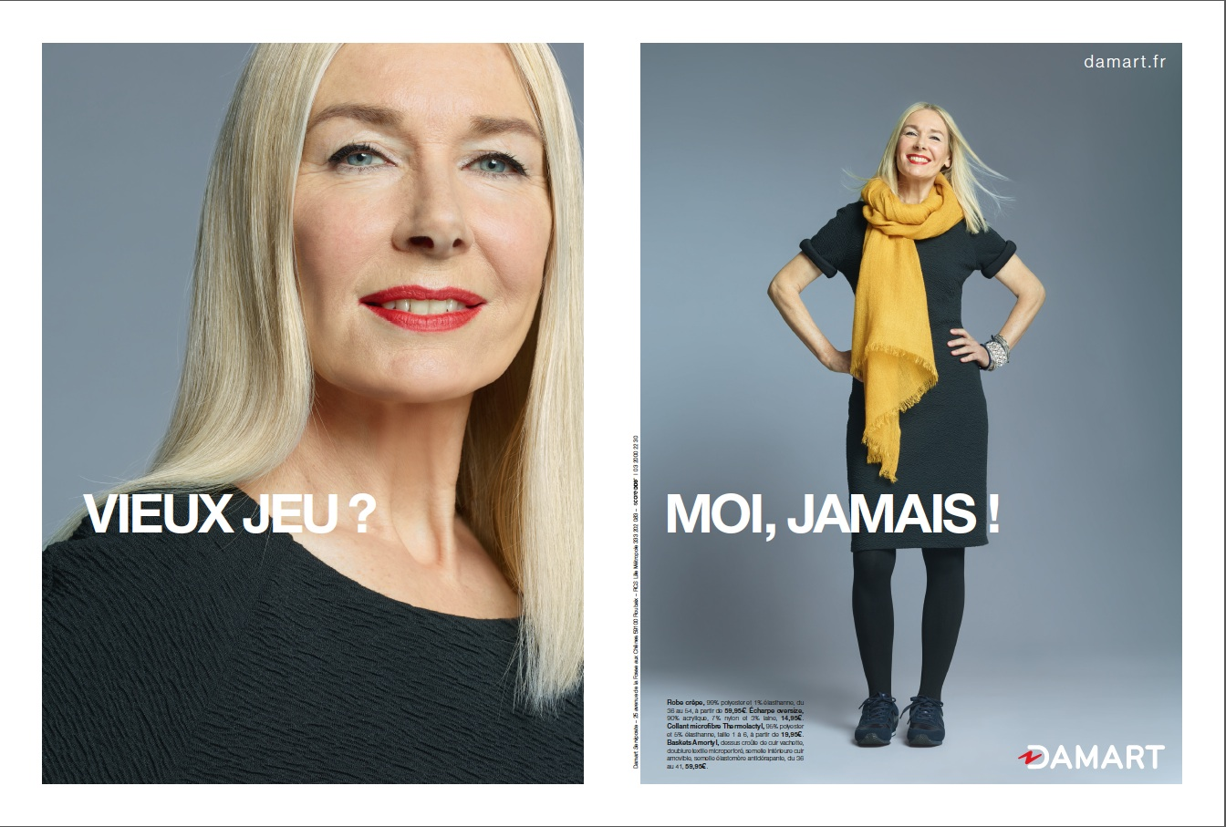 damart-publicite-marketing-senior-blasee-raisonnable-vieux-jeu-cliches-agence-score-ddb-2015-3