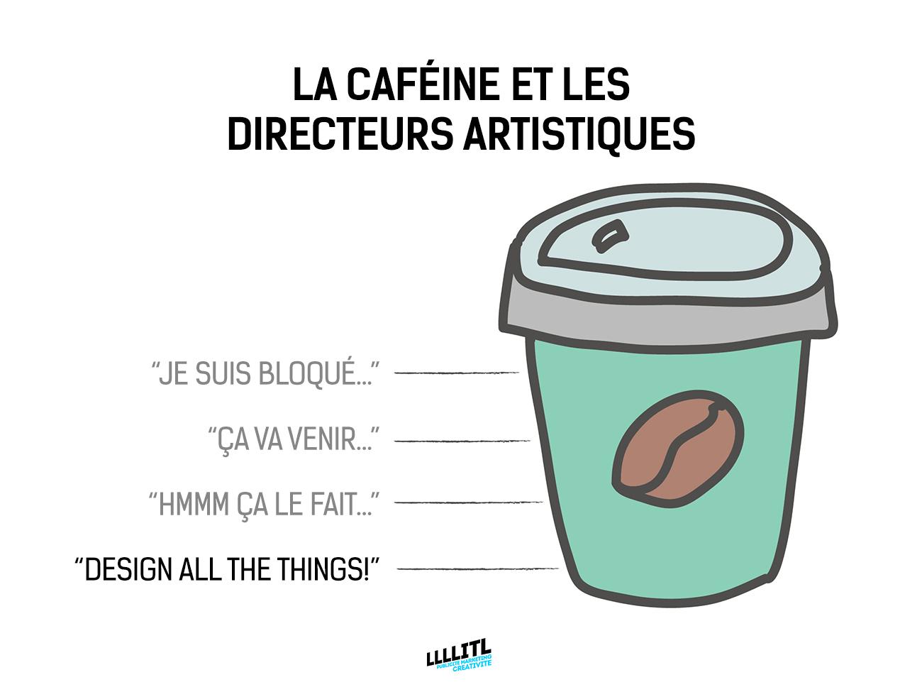 directeur-artistique-graphiste-creatif-caricature-problemes-graphiques-agence-publicite-5