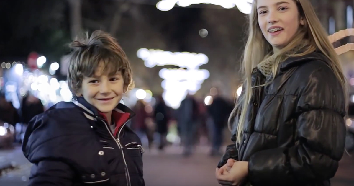fanpage-italia-slap-her-children-reactions-most-viral-ads-commercials-2015
