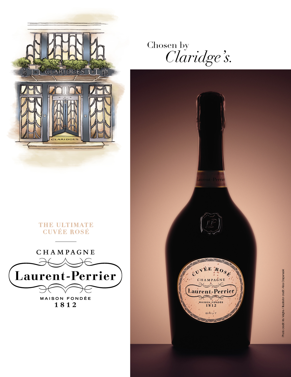 laurent-perrier-champagne-publicite-marketing-ads-cuvee-rose-tour-argent-meurice-gstaad-palace-ritz-dorchester-gavroche-agence-publicis-conseil-5