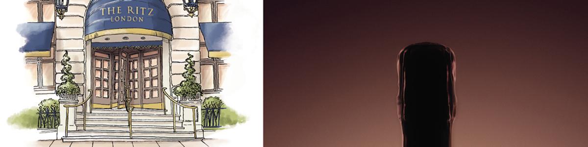 laurent-perrier-champagne-publicite-ritz-meurice-publicis-conseil