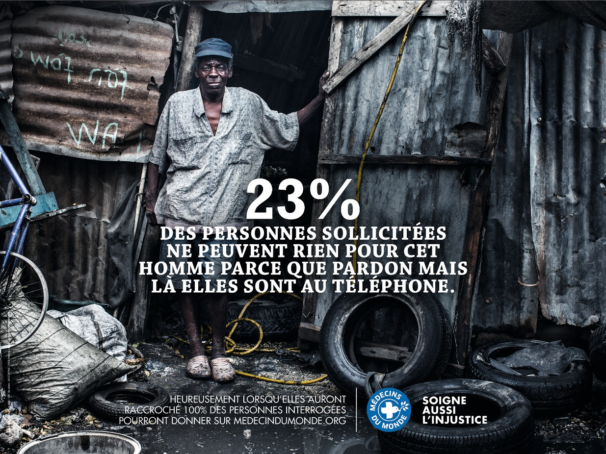 medecins-du-monde-publicite-marketing-ong-excuses-dons-novembre-2015-agence-ddb-paris-4