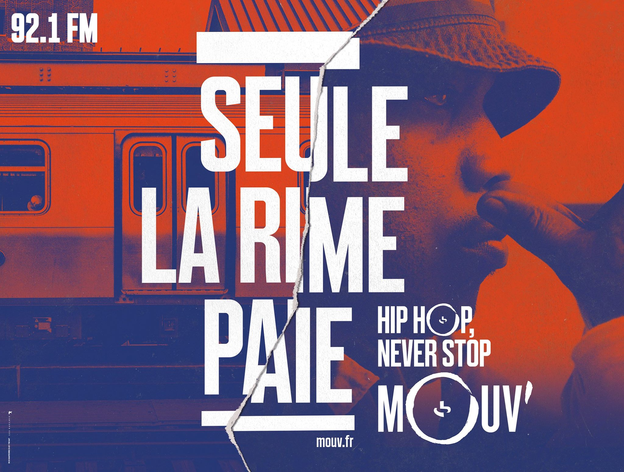 mouv-radio-hip-hop-rap-publicite-marketing-affiche-rimes-paroles-novembre-2015-agence-les-gaulois-havas-1