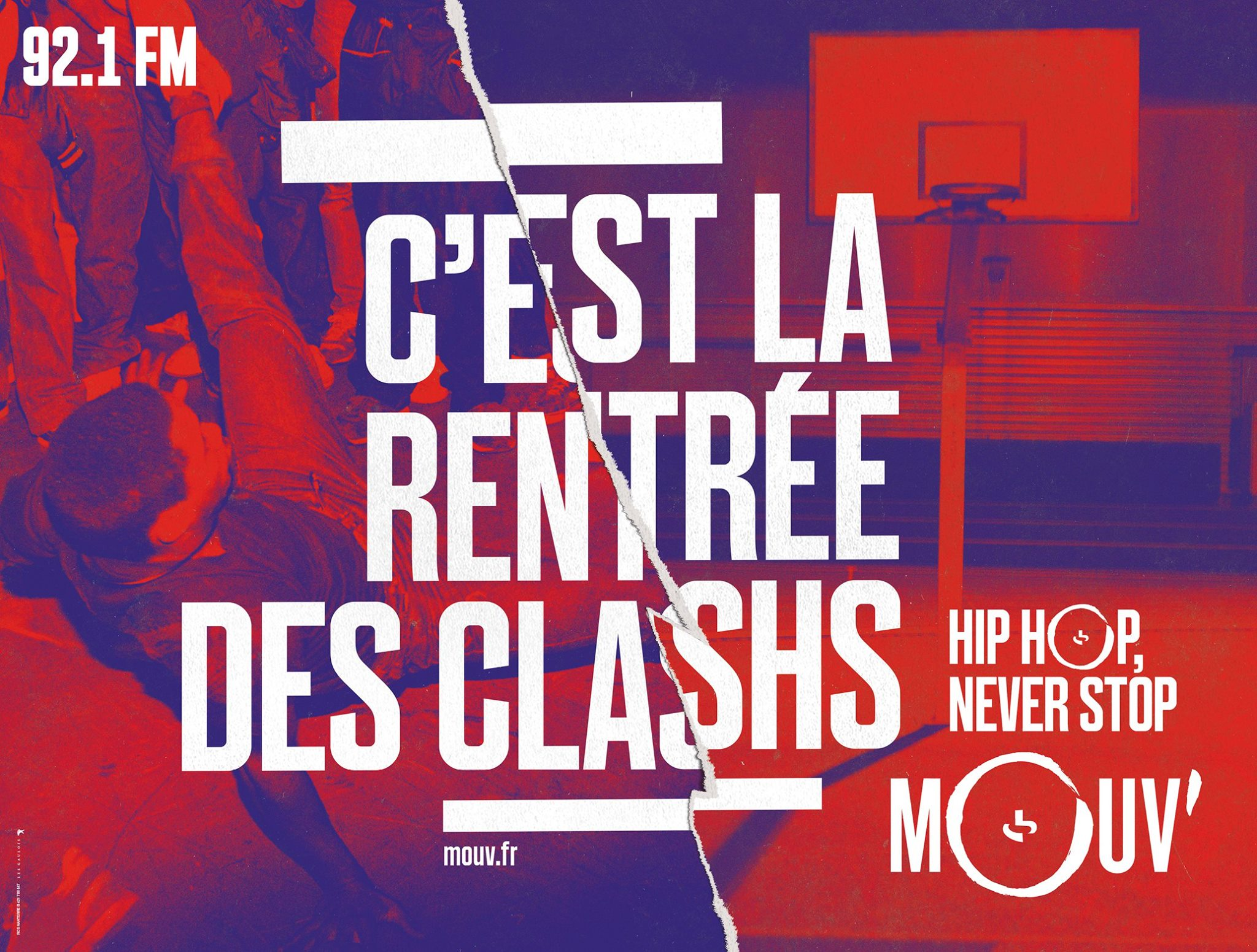 mouv-radio-hip-hop-rap-publicite-marketing-affiche-rimes-paroles-novembre-2015-agence-les-gaulois-havas-4