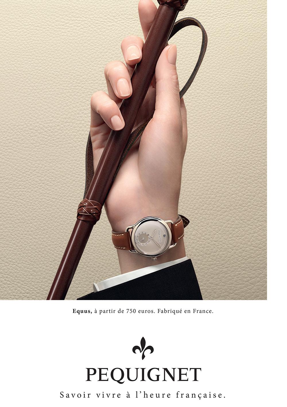 pequignet-montres-publicite-marketing-luxe-savoir-vivre-poignet-agence-buy-ideas-2015-4