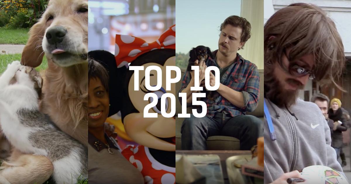 publicites-les-plus-virales-2015-most-viral-ads-commercials-2015