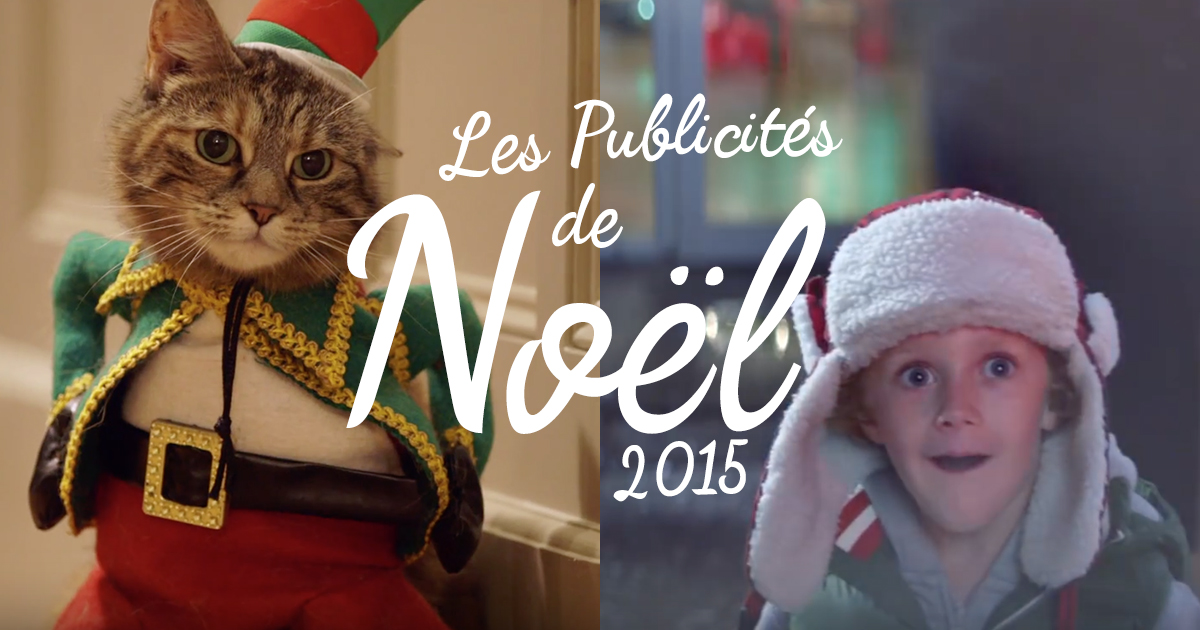 publicites-marketing-ads-noel-christmas-2015