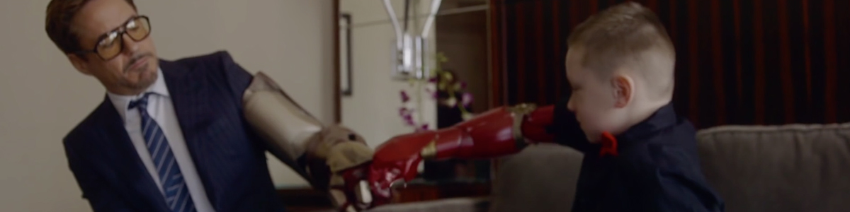 robert-downey-jr-bionic-arm-microsoft-commercial-most-viral-ads-2015