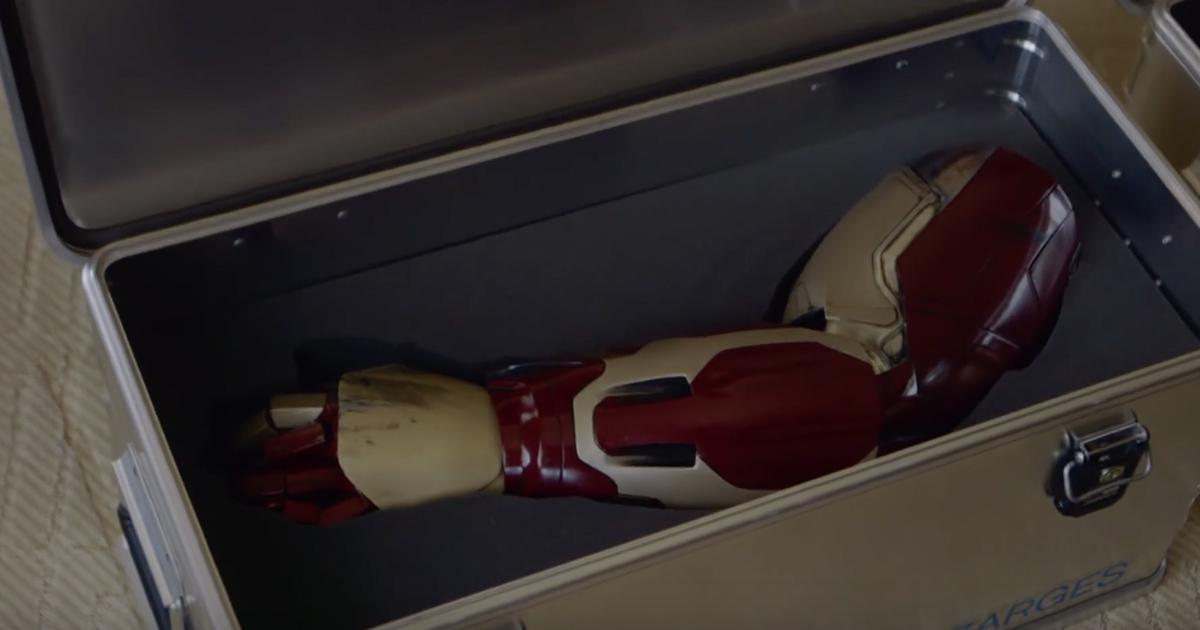 robert-downey-jr-bionic-arm-microsoft-most-viral-ads-commercials-2015