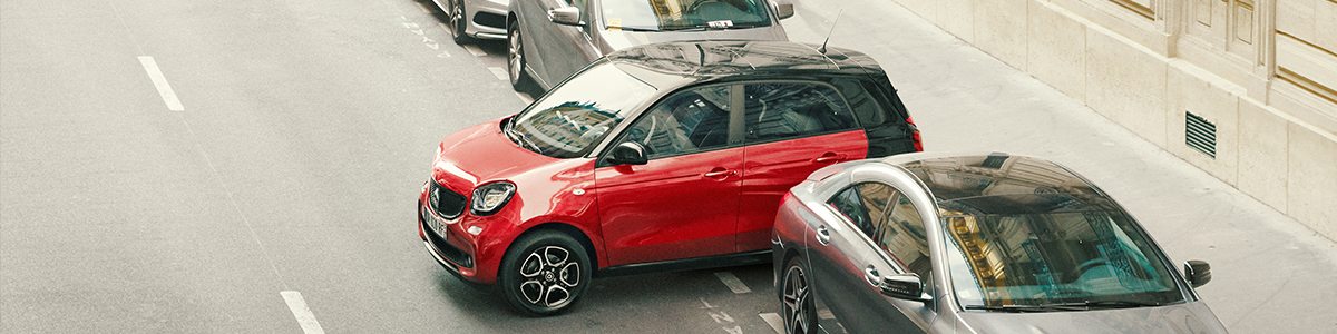 smart-forfour-publicite-automobile-4-places-bbdo-paris