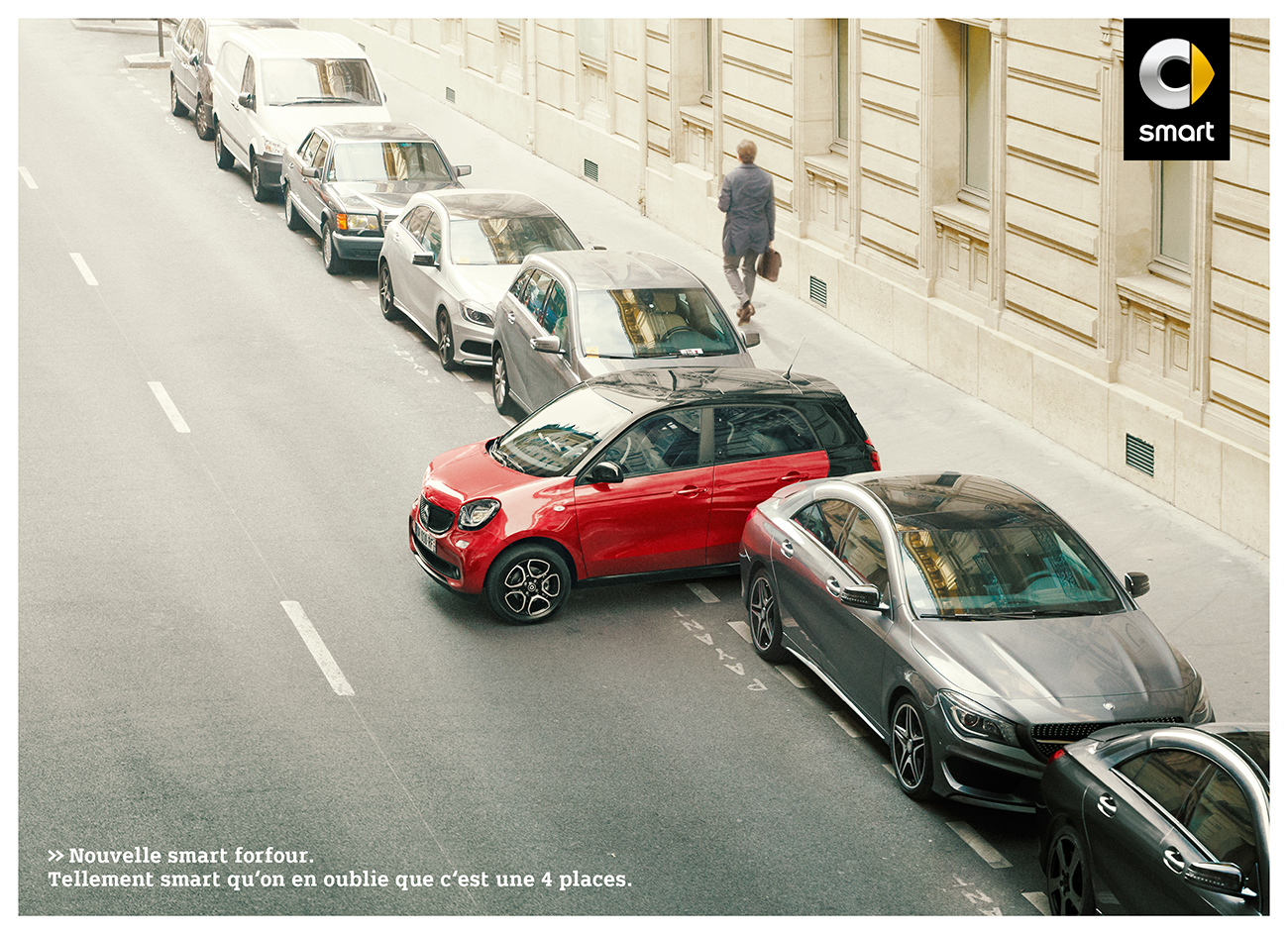 smart-fortwo-forfour-4-places-publicite-marketing-automobile-agence-clm-bbdo-paris-1
