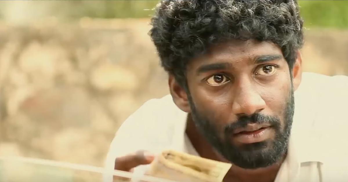 zorba-maya-most-viral-ads-commercials-2015