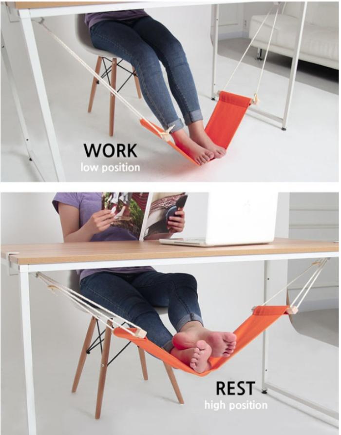 Fuut-Under-Desk-Foot-Hammock-creative-agency-life-sleep-2