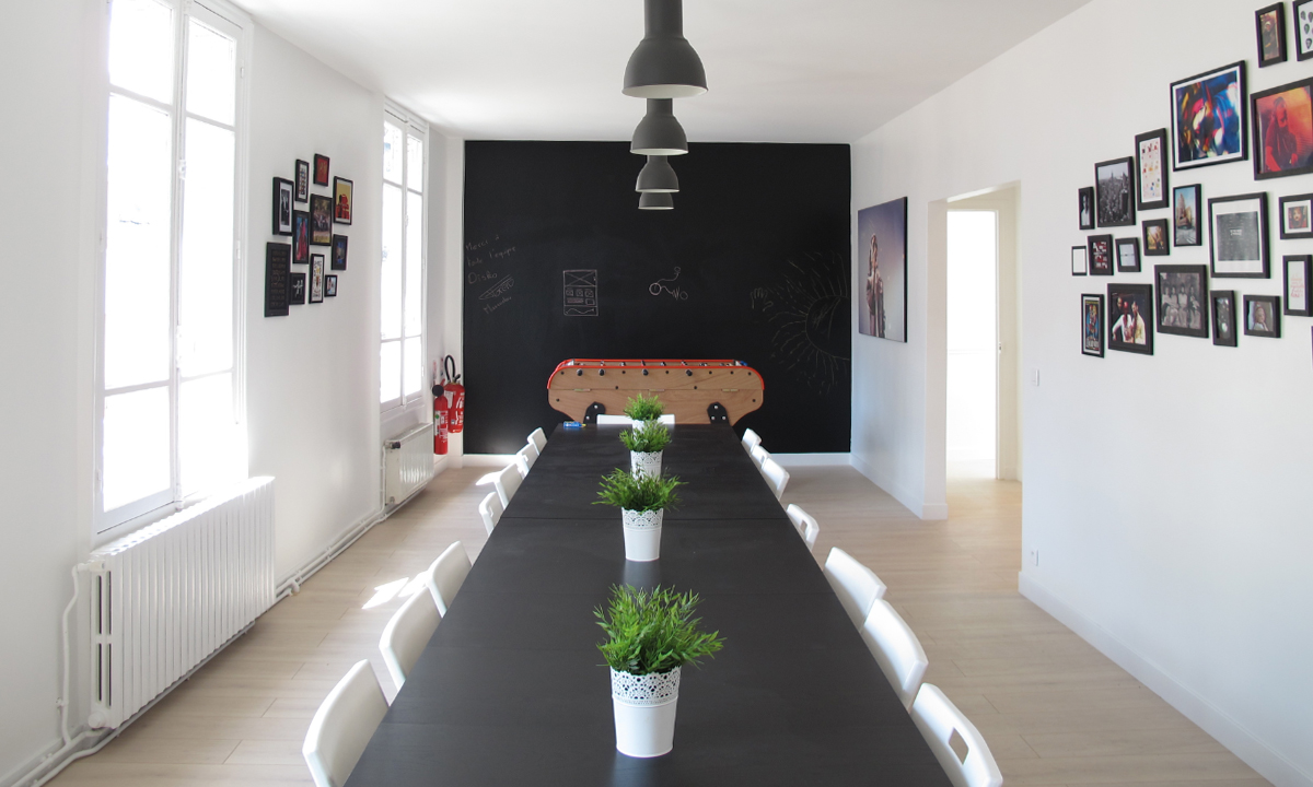 agence-disko-paris-bureaux-publicite-marketing-digital-ad-agency-offices-15