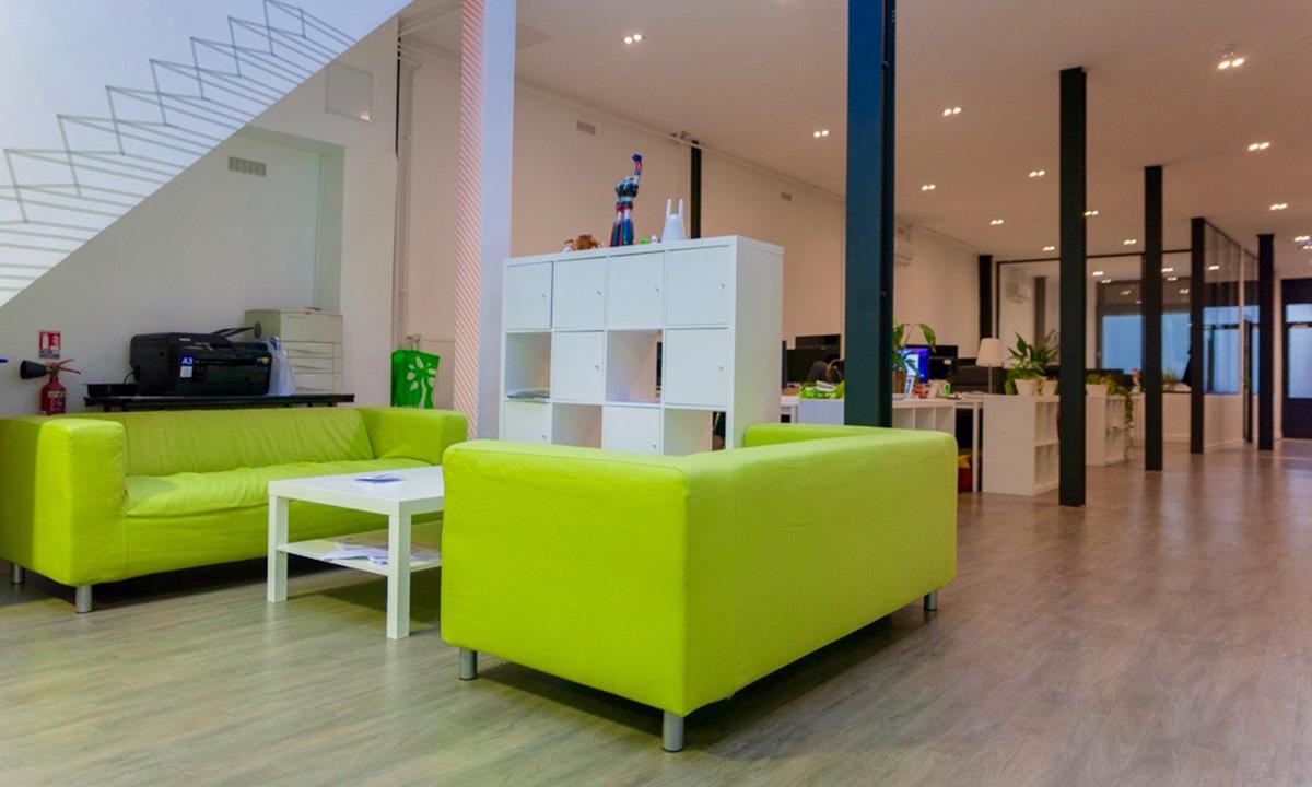 agence-disko-paris-bureaux-publicite-marketing-digital-ad-agency-offices-16