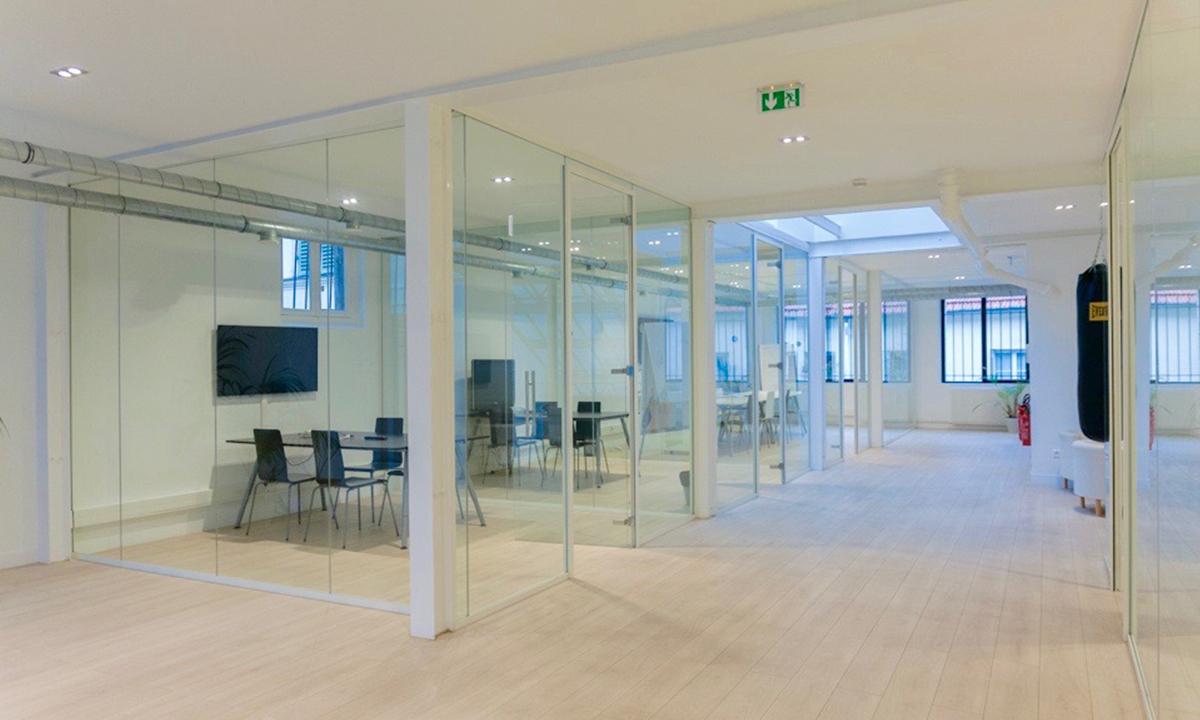 agence-disko-paris-bureaux-publicite-marketing-digital-ad-agency-offices-17