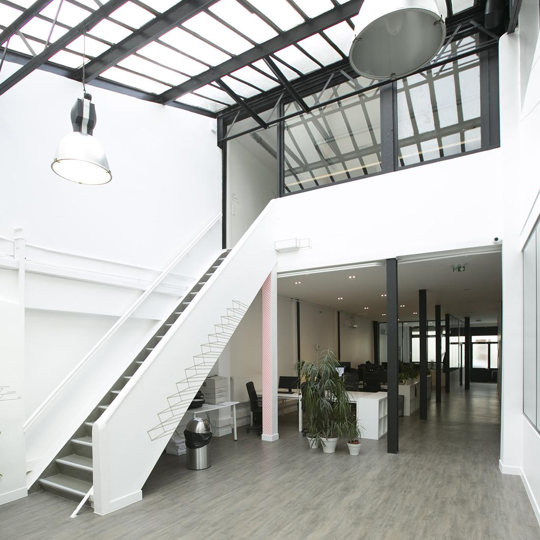 agence-disko-paris-bureaux-publicite-marketing-digital-ad-agency-offices-3