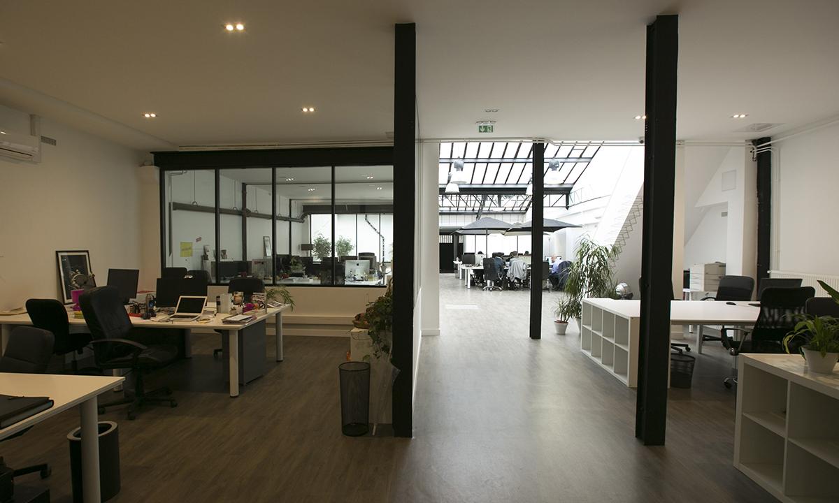 agence-disko-paris-bureaux-publicite-marketing-digital-ad-agency-offices-5