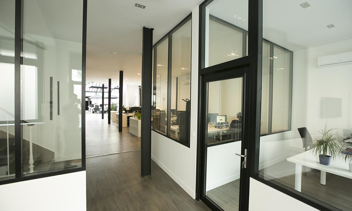 agence-disko-paris-bureaux-publicite-marketing-digital-ad-agency-offices-7