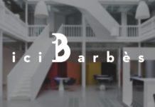 agence-ici-barbes-logo-bddp-fils-textuel-la-mine-1