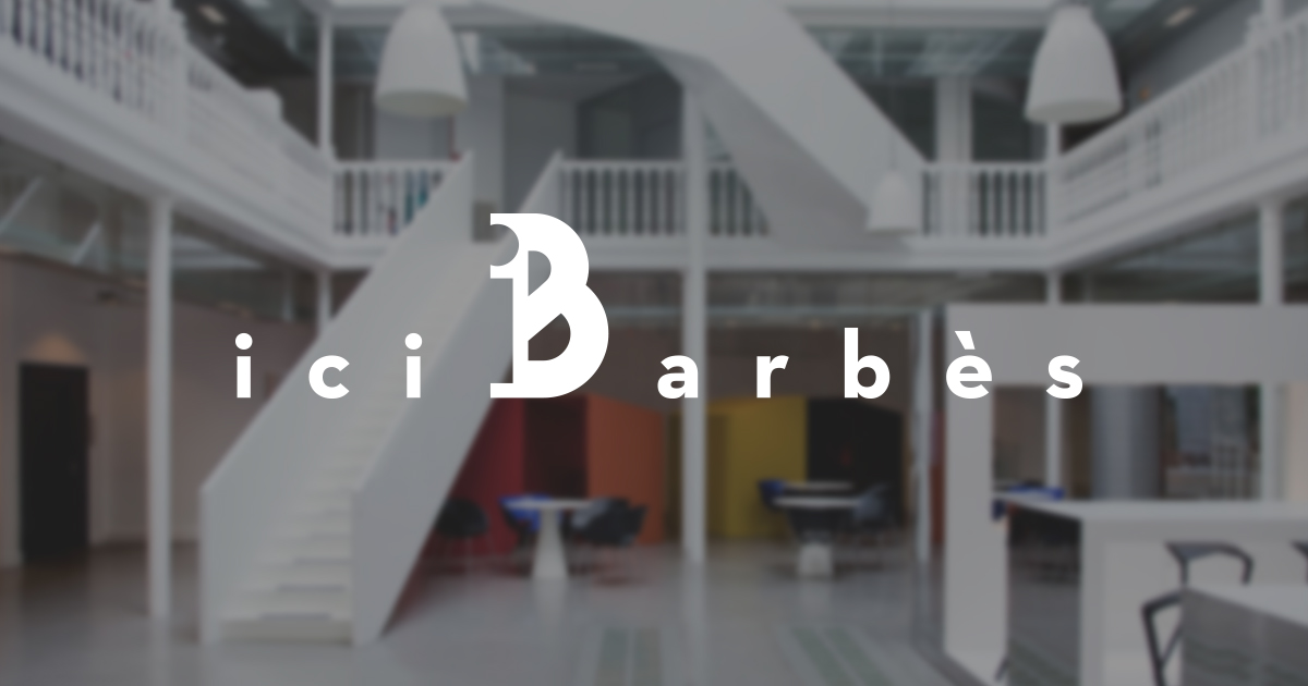 agence-ici-barbes-logo-bddp-fils-textuel-la-mine