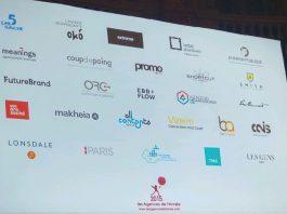 agences-communication-annee-2015-logos