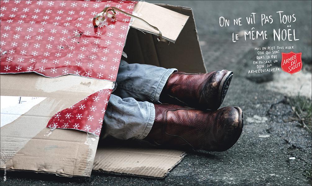 armee-du-salut-hiver-2015-noel-sans-abris-froid-chaussettes-cartons-feu-yr-paris-1