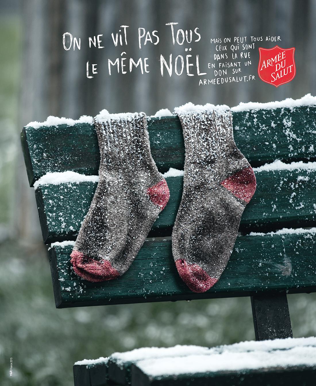 armee-du-salut-hiver-2015-noel-sans-abris-froid-chaussettes-cartons-feu-yr-paris-2