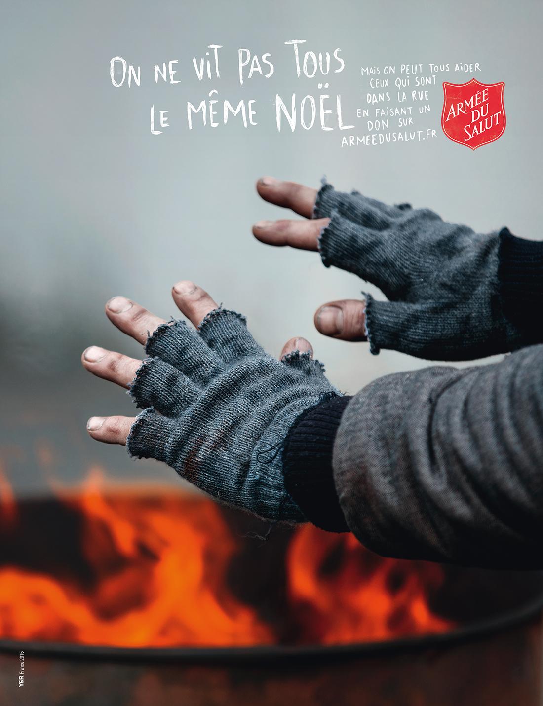 armee-du-salut-hiver-2015-noel-sans-abris-froid-chaussettes-cartons-feu-yr-paris-3