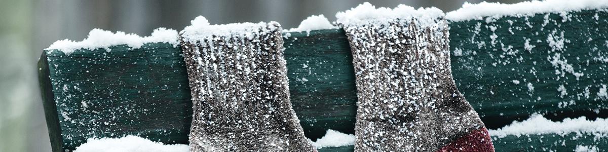 armee-du-salut-noel-hiver-chaussettes-feu-cartons-2015-yr-paris-1