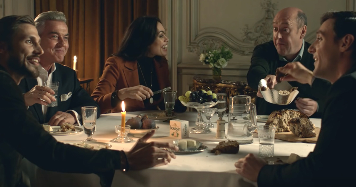boursin-fromage-publicite-marketing-film-delice-inities-decembre-paris-agence-yr-paris