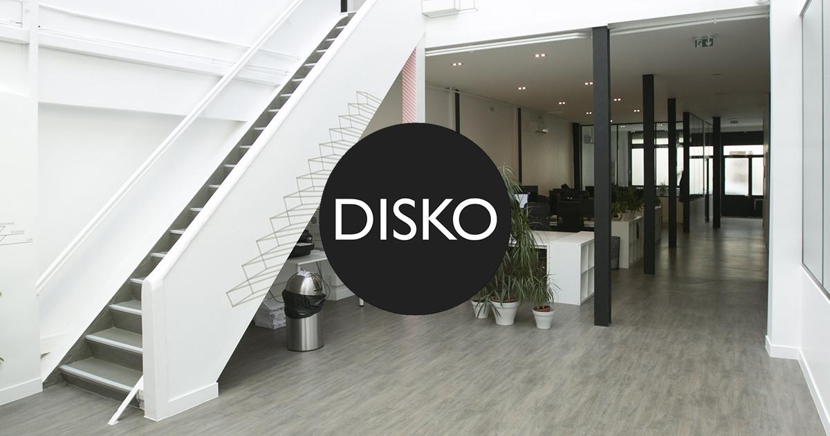 bureaux-agence-disko-paris